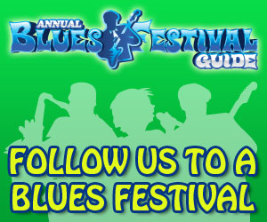 www.bluesfestivalguide.com